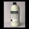 ...NEW-Vivid Poly-Pour Acrylic Blend 32oz Bottle