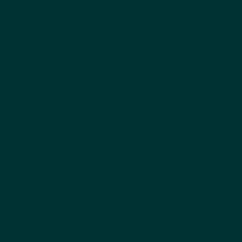 "...Brazilian Green Galaxy Diamond ""Dry"" Epoxy Paint 60ml Jar, $16.99"