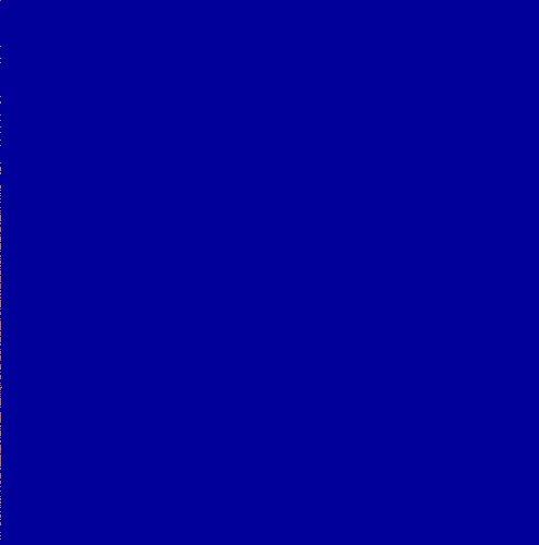 """Clear Cobalt Rezin Arte Transparent Tint """"Dry"""" Epoxy Paint 60ml Jar, List"""