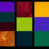 ....10 NEW colors Fall Galaxy Diamond
