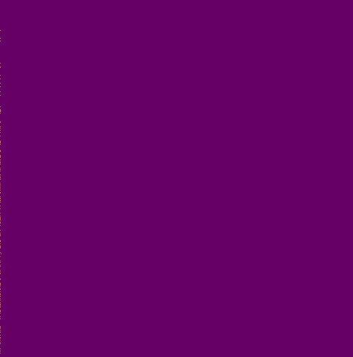 "Grape Jelly Rezin Arte Transparent Tint ""Dry"" Epoxy Paint 60ml Jar"