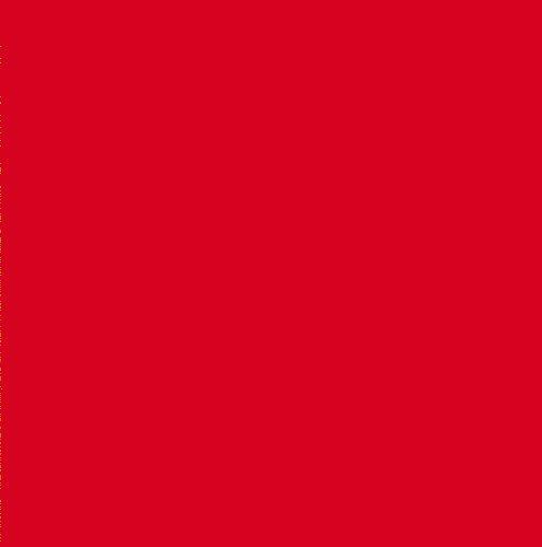"Hibiscus Rezin Arte Transparent Tint ""Dry"" Epoxy Paint 60ml Jar"