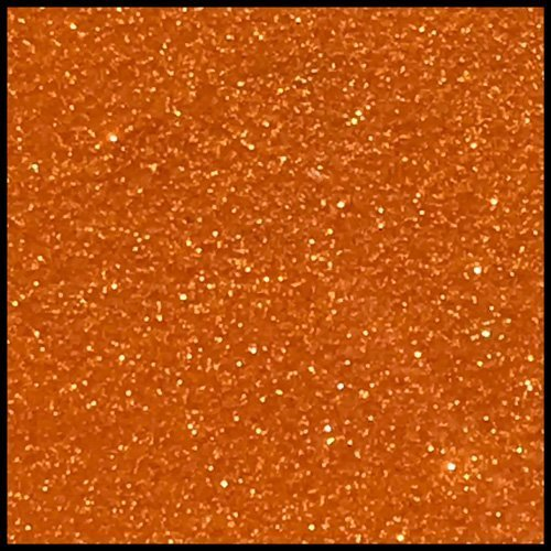 """Indian Spice Galaxy Diamond """"Dry"""" Mica Blend for Paint 30ml Jar"""