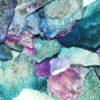 .Moonlight Bling It-Moon Rocks-