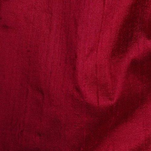 "...Pomegranate Galaxy Diamond ""Dry"" Epoxy Paint 60ml Jar, $16.99"