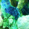 .Poseidon's Grotto Bling It-Moon Rocks-