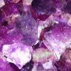 .Potpourri Bling It-Moon Rocks-