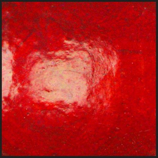"Queens Stiletto Rezin Arte Luster Pigments ""Dry"" Epoxy Paint 60ml Jar, List $21.98 Everyday $16.99"