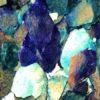 .Siren Song Bling It-Moon Rocks-