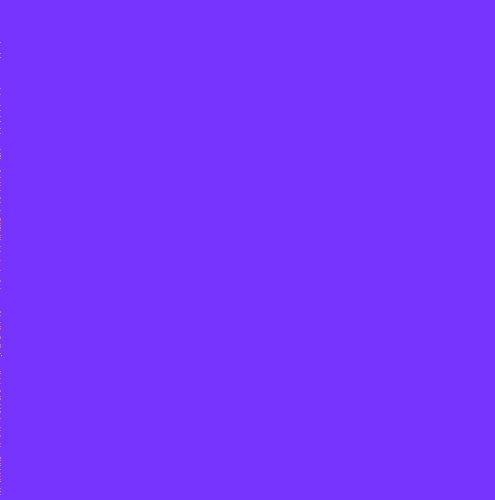 "Viola Rezin Arte Transparent Tint ""Dry"" Epoxy Paint 60ml Jar"