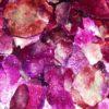 .Aphrodite Bling It-Moon Rocks-