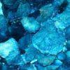 .Azure Sea-Bling It-Moon Rocks-