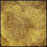 Ancient Coin, 15 ml Jar Primary Elements Arte-Pigment
