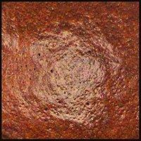 Autumn Butternut, 30ml Jar, Primary Elements Arte-Pigment