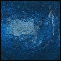 ...Azurite, Limited Edition 30ml Jar, Primary Elements Arte-Pigment