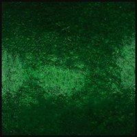 Black Emerald, 30ml Jar, Primary Elements Arte-Pigment