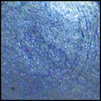 Blue Ice, 15ml Jar, Primary Elements Arte-Pigment