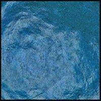 Blue Zircon, 15 ml Jar Primary Elements Arte-Pigment