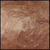 Blushing Caramel, 30ml Jar, Primary Elements Arte-Pigment