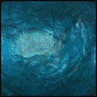 Bolivian Blue, 15 ml Jar Primary Elements Arte-Pigment