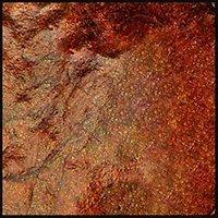 Burnt Umber, 15ml Jar, Primary Elements Arte-Pigment