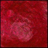 Carmen, 15ml Jar, Primary Elements Arte-Pigment