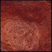 Cedar Wood, 30ml Jar, Primary Elements Arte-Pigment