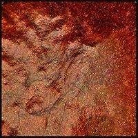Chestnut Brown, 15ml Jar, Primary Elements Arte-Pigment