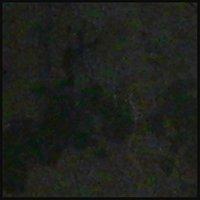 China Black, 15ml Jar, Primary Elements Arte-Pigment