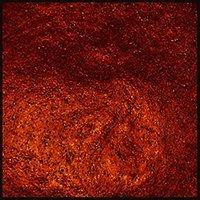 Cinnamon Brown, 30ml Jar, Primary Elements Arte-Pigment