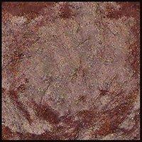 Cinnamon Stick, 30ml Jar, Primary Elements Arte-Pigment