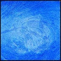 Cool Water, 15ml Jar, Primary Elements Arte-Pigment