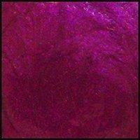 Cranberry, 15ml Jar, Primary Elements Arte-Pigment