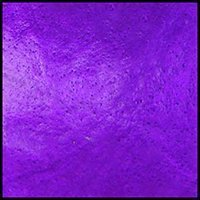 French Lilac, 15ml Jar, Primary Elements Arte-Pigment