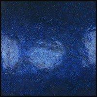 Go Navy, 30ml Jar, Primary Elements Arte-Pigment