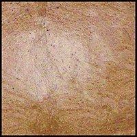 Golden Sand, 30ml Jar, Primary Elements Arte-Pigment