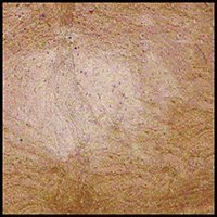 Golden Sand, 15ml Jar, Primary Elements Arte-Pigment