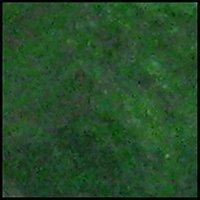 Green Tea, 15ml Jar, Primary Elements Arte-Pigment