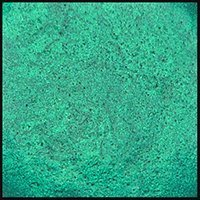 Guatemalan Green, 15ml Jar, Primary Elements Arte-Pigment