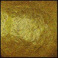Honey Amber, 30ml Jar, Primary Elements Arte-Pigment