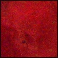 Hot Cinnamon, 15ml Jar, Primary Elements Arte-Pigment