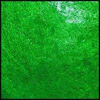 Irish Mist, 15ml Jar, Primary Elements Arte-Pigment