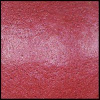 Just Peachy, 30ml Jar, Primary Elements Arte-Pigment