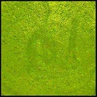 Key Lime, 15ml Jar, Primary Elements Arte-Pigment