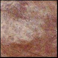 Mocha Rose, 30ml Jar, Primary Elements Arte-Pigment