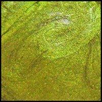 Mustard Green, 15ml Jar, Primary Elements Arte-Pigment