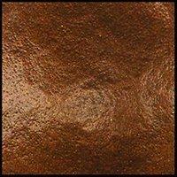 Nutty Oak, 30ml Jar, Primary Elements Arte-Pigment