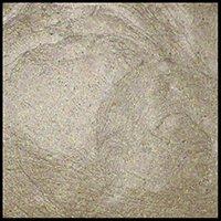 Pale Porcelain, 30ml Jar, Primary Elements Arte-Pigment