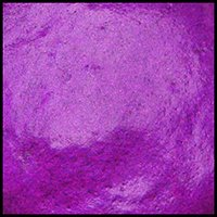 Passion Fruit, 15 ml Jar Primary Elements Arte-Pigment
