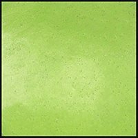 Pear Blossom, 15 ml Jar Primary Elements Arte-Pigment